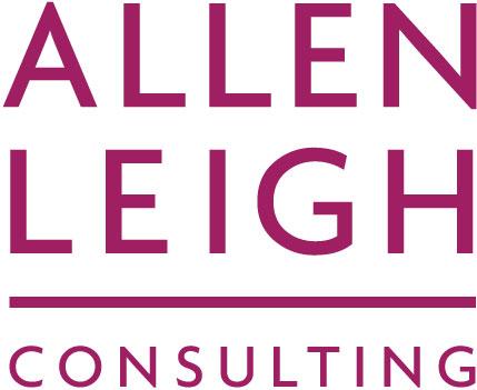 AllenLeigh